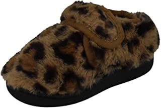 Amazon.co.uk: Girls' Slippers - Clarks