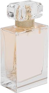 50ML Męskie Perfumy do Ciała w Sprayu, Naturalny Długotrwały Zapach Koloński Perfumy Męskie na Dzień Ojca lub Prezent na W...