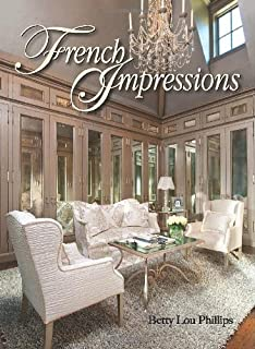 French Impressions