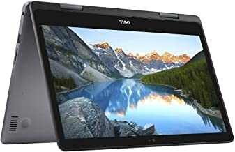2019 Dell Inspiron 14 5000 2-in-1 14