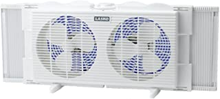 lasko 9 inch window fan