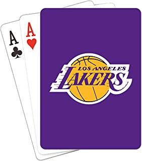 Pro Specialties Group NBA Atlanta