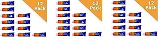 Haynes Lubri-Film Plus 4 oz, Pack of 12 Tubes (Thrее Расk)