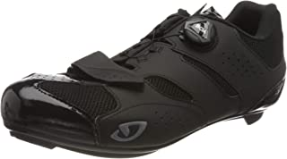 Giro Savix-HV+ Mens Cycling Shoes