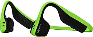 Aftershokz- Trekz Titanium Wireless Bone Conduction Headphones