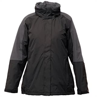 Regatta Women's Defender III 3-in-1 Jacket