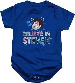 Steven Universe - Believe Baby Onesie
