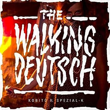 The Walking Deutsch