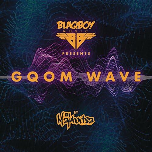 DJ Maphorisa, RudeBoyz & Distruction Boyz feat. DJ Tira, Busiswa & Moonchild Sanelly