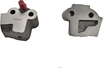 ITM Engine Components 60270 Timing Chain Tensioner
