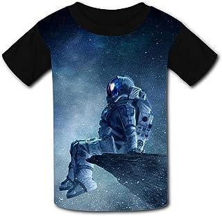 QIMING SHIPPING Futu-rama Teenage T-Shirt,Boys T-Shirts,Girls T-Shirts Black