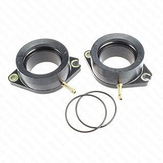 MVT Admission Complete Adaptateur Booster//Bws Pipe//Clapet//Manchon Cl 80 Dia 28