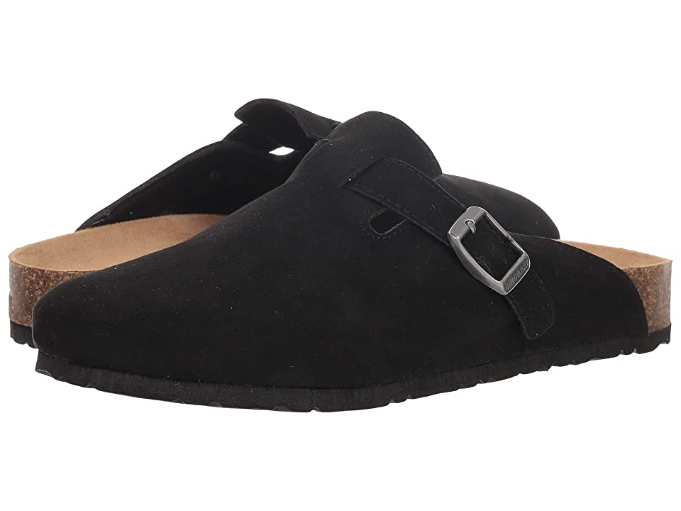 UNIONBAY Drinky (Black) Women