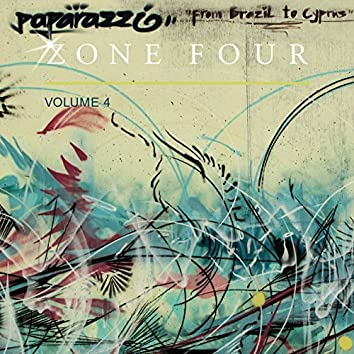 Zone Four, Vol. 4