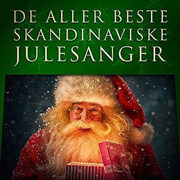 De aller beste skandinaviske julesanger