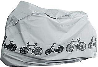 wasserdicht 200x125 Mopeds Roller waschbar 0,10 mm LAMPA Garage Fahrräder