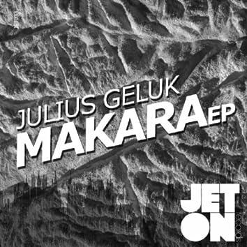 Makara EP