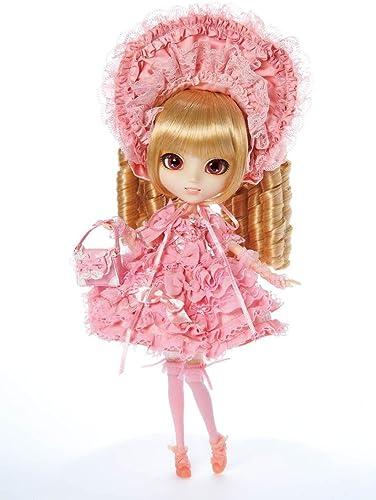 Pullip Angelique Pretty Sfoglia 12  [Toy] (japan import)
