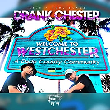 Welcome to DrankChester