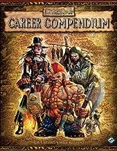 Best warhammer fantasy careers Reviews