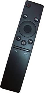 Amazon.es: mando tv samsung