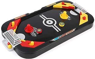 Amazon.es: 8-11 años - Futbolines / Juegos de mesa y recreativos: Juguetes y juegos
