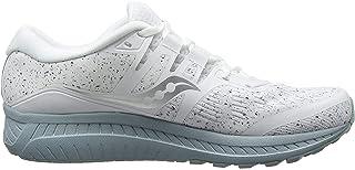 Ride ISO, Zapatillas de Running para Hombre