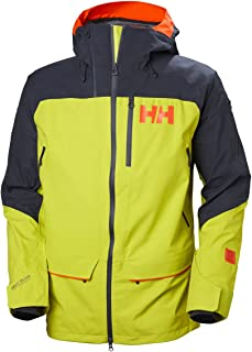 Helly Hansen 65610 Men's Ridge Shell 2.0 Jacket