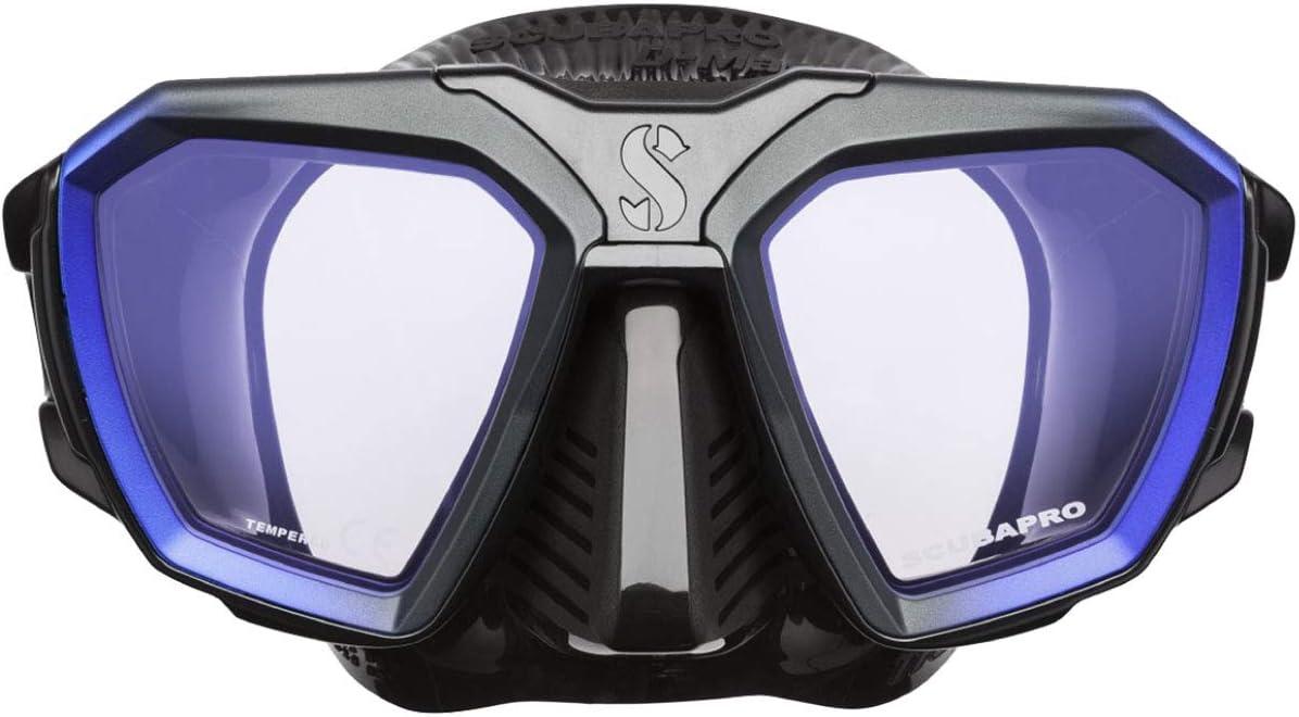 Scubapro Excellence D-Mask Skirt Brand Cheap Sale Venue