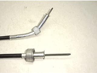 Speedometer Cable For 1992 Ski-Doo Formula Plus E Snowmobile