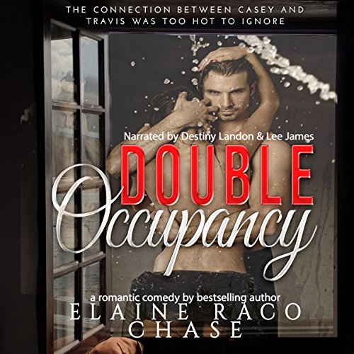 Double Occupancy cover art