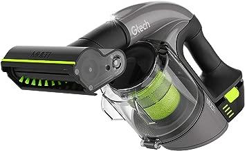 Gtech Multi High-power Cordless Handheld Vacuum