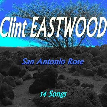 San Antonio Rose