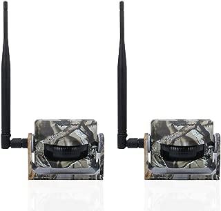 Best transmitter hunting equipment Reviews
