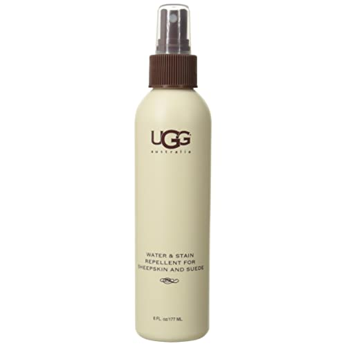 UGG Australia Stain & Water Repellent Shoe Care Kits