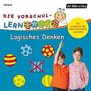 Logisches Denken cover art