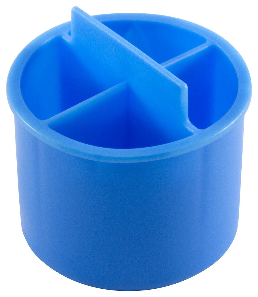 New product type Max 71% OFF Caplugs QCT441AB1 Plastic Plug for Type L Tubing. CT- and M