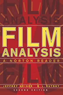 Film Analysis: A Norton Reader (Second Edition)