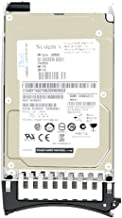 IBM 81Y9651 900GB 10K 6GBPS SAS 2.5