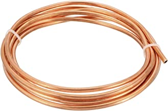 Best small copper tubing Reviews