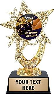 Best halloween costume contest awards Reviews
