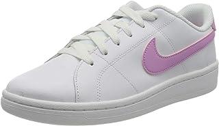 Nike Wmns Court Royale 2, Scarpe da Tennis Donna