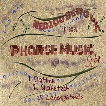 Pharse Music
