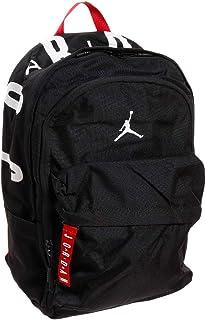 ナイキ バスケットボール バックパック ナイキ ジョーダン AIR PATROL PACK 9A0172-023 BLK