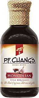 changs oyster sauce