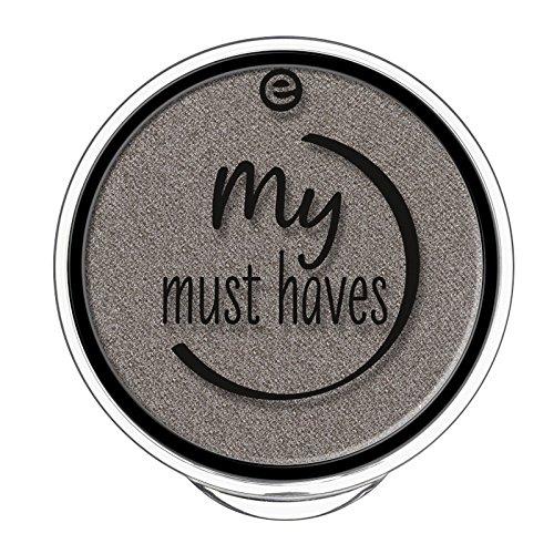 essence - my must haves eyeshadow 19 -