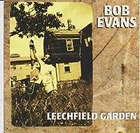 Leechfield Garden