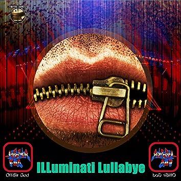 ILLuminati Lullabye