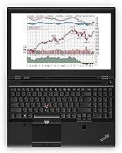 Lenovo ThinkPad P50 20En 15.6