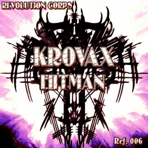 Krovax